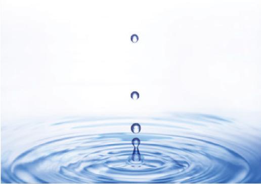 水(沖縄の天然水)
